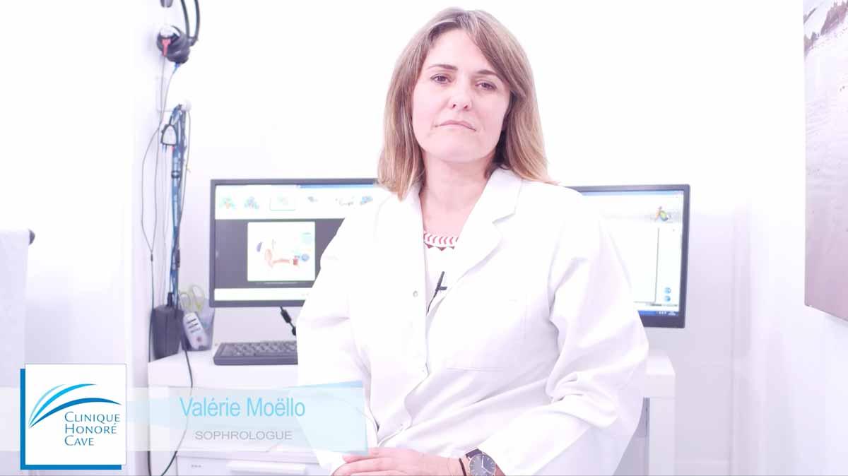 Apport de la sophrologie dans les acouphènes - Clinique Honoré Cave