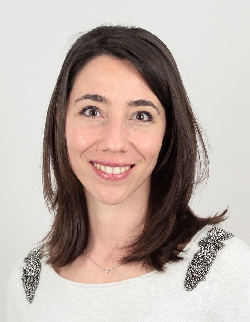 Dr. HIRTZ Delphine - Clinique Honoré Cave
