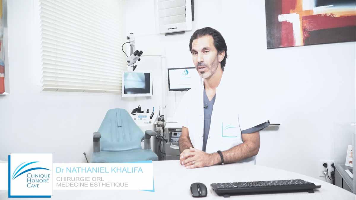 Le laser Rescoma révolutionne l'épiltion définitive - Clinique Honoré Cave