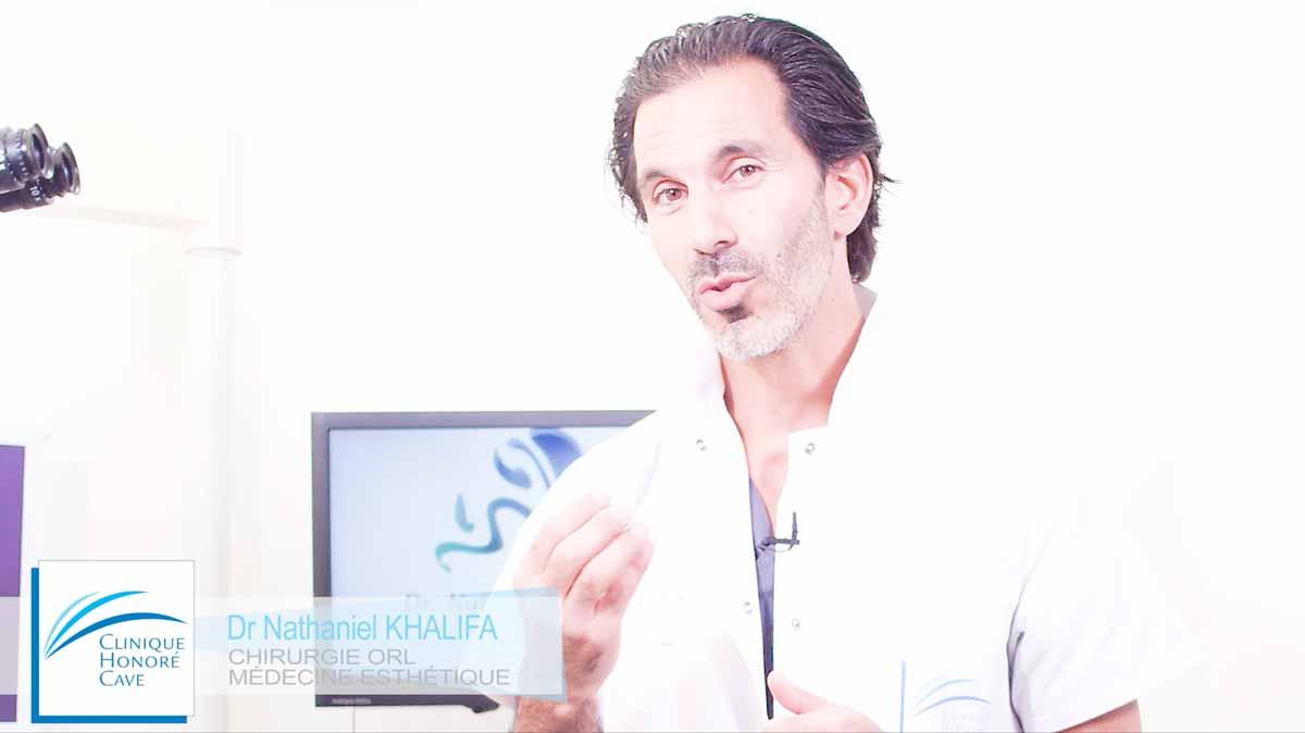 Quelles sont les techniques esthétiques réservées au médecin ? - Clinique Honoré Cave